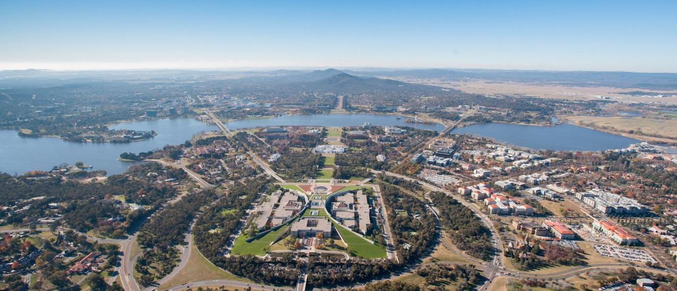 Australian Capital.jpg (357 KB)