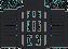 image022.png (7 KB)