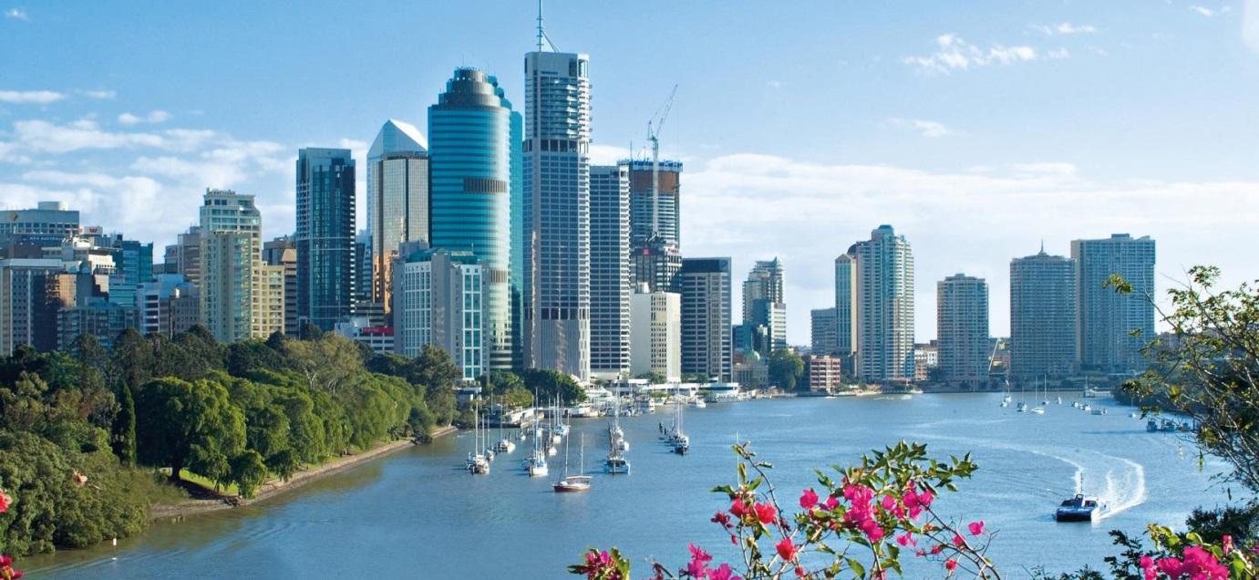 Queensland.jpg (302 KB)