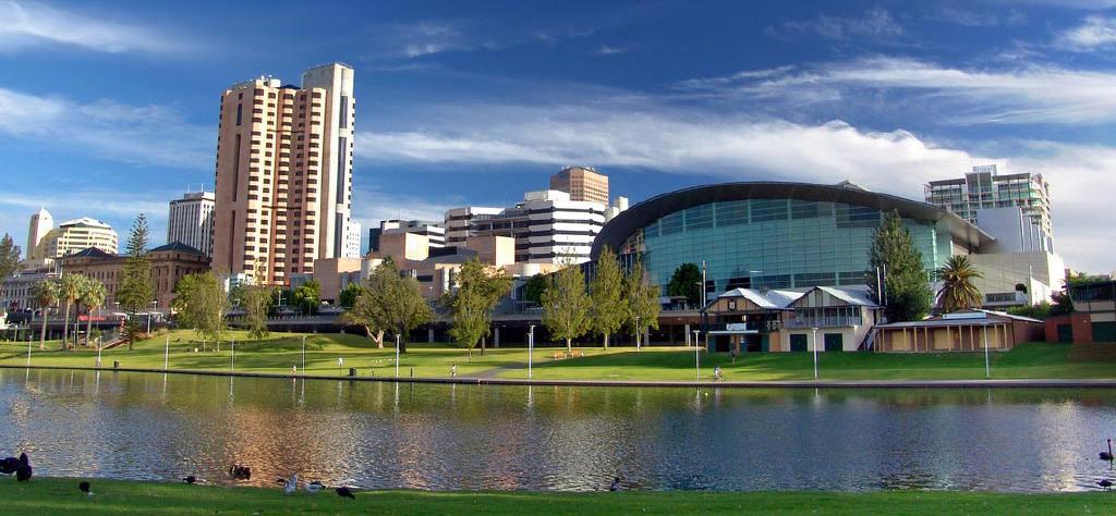 South Australia.jpg (403 KB)