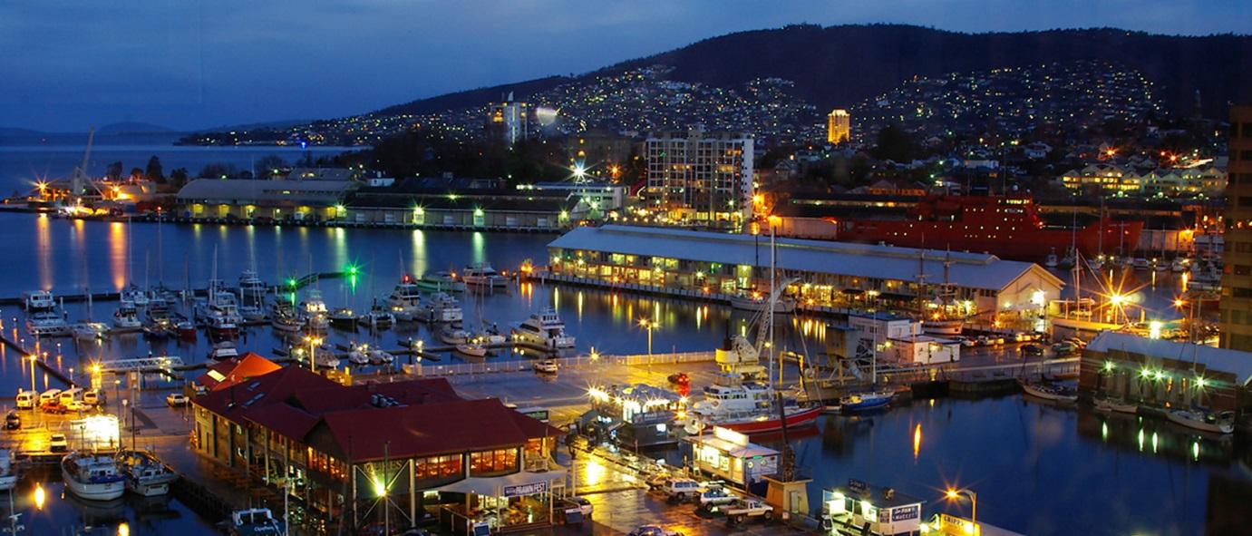 Tasmania.jpg (317 KB)