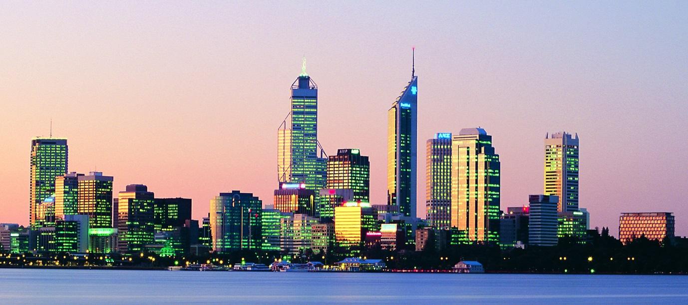 Western Australia.jpg (305 KB)