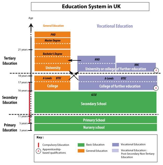 Education.jpg (46 KB)