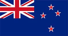 flag-nz.jpg (19 KB)