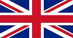 flag-uk.jpg (27 KB)